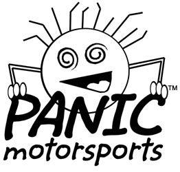 Panic Motorsports, LLC